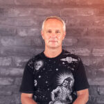 Сурья — наставник йоги